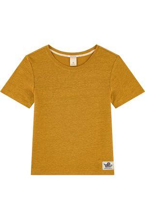 Scotch&Soda Kids - T-Shirt - Girl - 6 years - - T-shirts