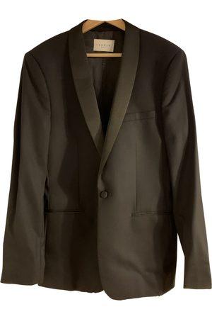 Sandro Men Suits - \N Wool Suits for Men