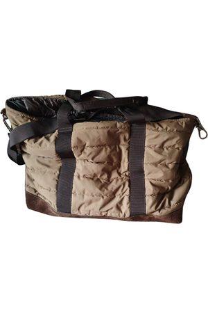 Moncler \N Cloth Bag for Men
