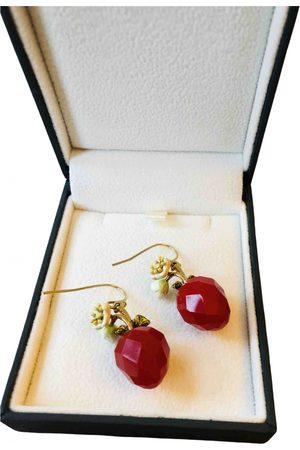 Les Nereides Women Earrings - \N Crystal Earrings for Women