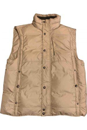 Polo Ralph Lauren \N Jacket for Men