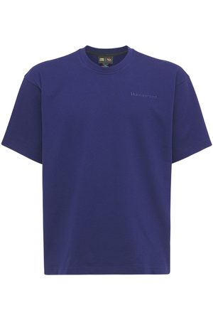 adidas Pharrell Williams Basics T-shirt