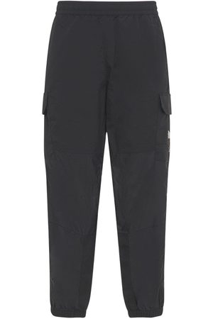 The North Face Steep Tech Light Pants