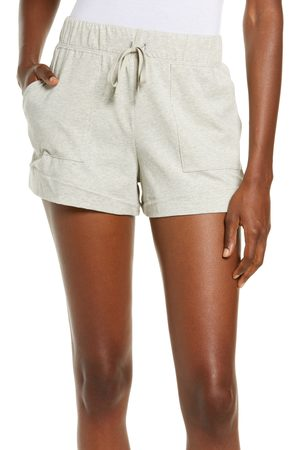Felina Women's Lounge Shorts