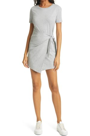 Rails Women's Edie Tie Waist T-Shirt Dress