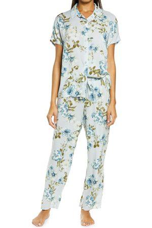 Nordstrom Women's Bridgette Pajamas