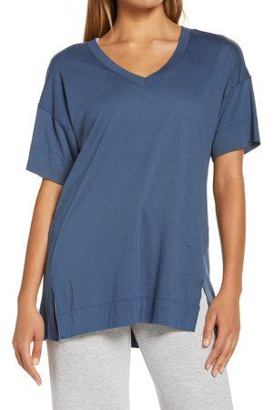 Zella Women's All Day Oversize T-Shirt