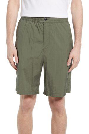 CLUB MONACO Men's Casual Shorts
