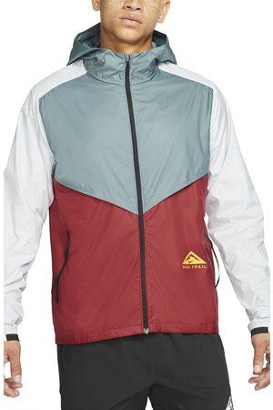 Nike Men's Windrunner Packable Jacket