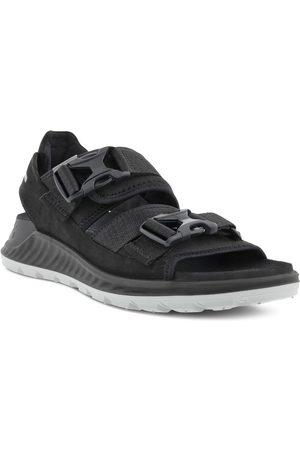 Ecco Men's Exowrap Sandal
