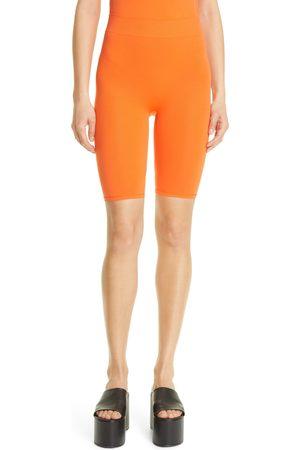 SIMON MILLER Women's Cori Bike Shorts