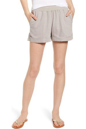 Faherty Women's Arlie Day Shorts