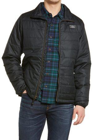 L.L.BEAN Men's Men's Mountain Classic Puffer Jacket