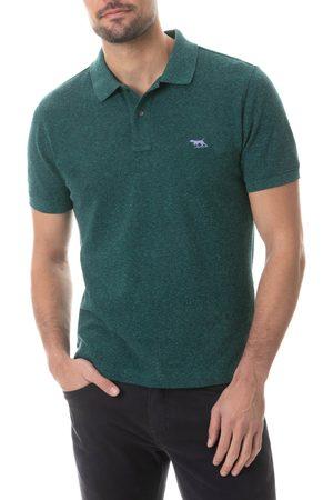 Rodd & Gunn Men's 'The Gunn' Pique Sports Fit Cotton Polo