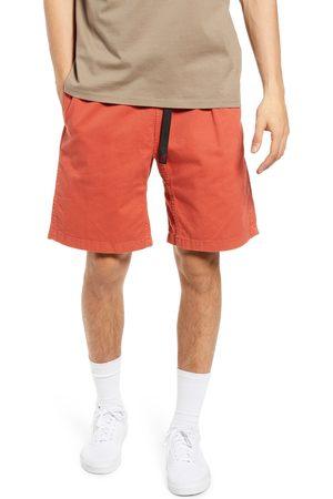 Gramicci Men's Cotton Shorts