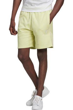 adidas Men's Essential Sweatshorts