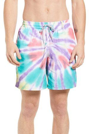 Billionaire Boys Club Men's Men's Bb Trip Drawstring Shorts
