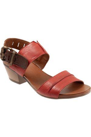 Bueno Women's Reno Slingback Sandal