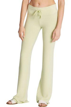 Wild Fox Women's Tennis Club Fleece Pants