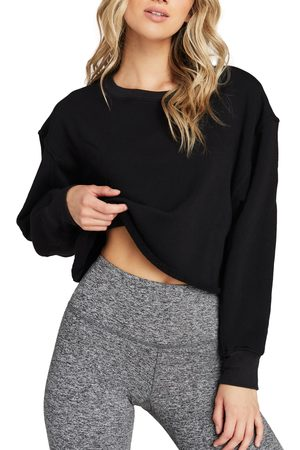 STRUT-THIS Women's Sonoma Sweatshirt