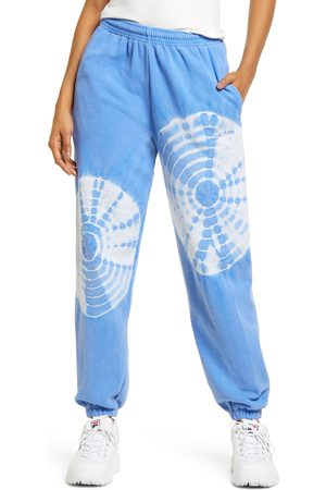 BDG Urban Outfitters Women's Cotton Blend Joggers