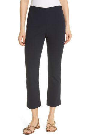 Vince Women's Women's Crop Flare Pants