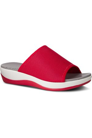 Flexus by Spring Step Women's Ekna Slide Sandal