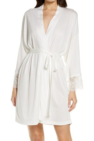 Hanky Panky Women's Monique Lhuillier X Bouquet Robe