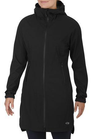 Outdoor Research Women's Prologue Storm Waterproof Women's Coat