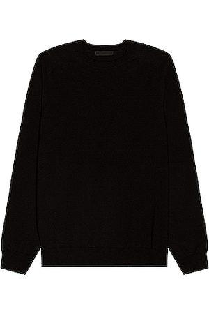 WARDROBE.NYC Sweater in