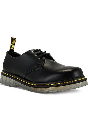 Dr. Martens Men Casual Shoes - 1461 Iced in