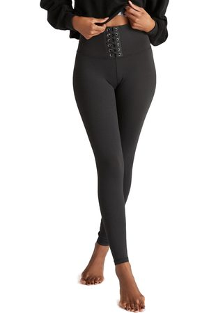 STRUT-THIS Women's Mcguire Ankle Leggings