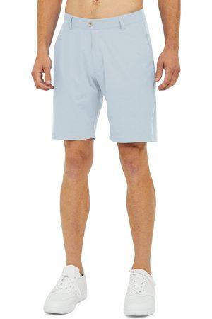 Redvanly Men's Hanover Pull-On Shorts