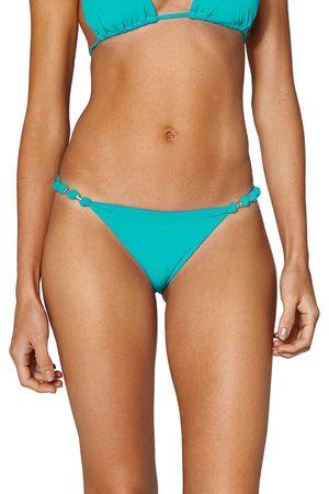 Vix Women's Paula Bikini Bottoms