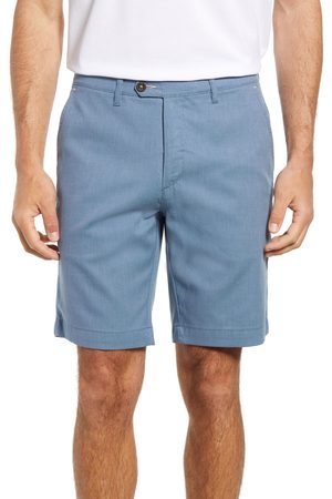 Ted Baker Men's Cortrom Slim Fit Shorts
