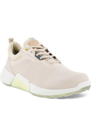 Ecco Women's Biom H4 Gore-Tex Waterproof Sneaker