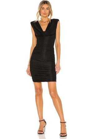 Michael Costello Women Party Dresses - X REVOLVE Archer Mini Dress in .