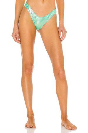 lovewave Women Bikinis - The Ryder Bottom in .