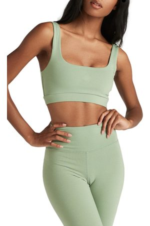 STRUT-THIS Women's Julie Sports Bra