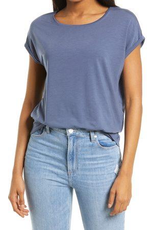 VERO MODA Women's Ava Dolman Sleeve Top