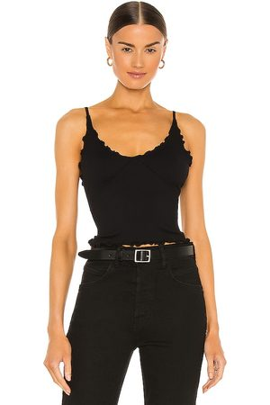 Free People Women Camisoles - Easy To Love Cami in .