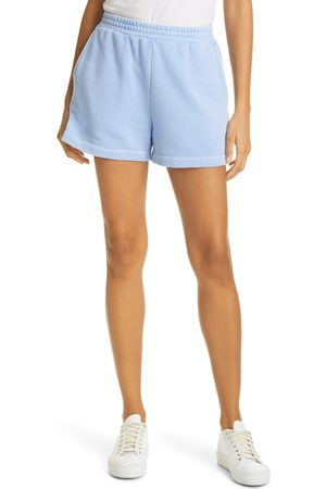 Rails Women's Jane Pull-On Shorts