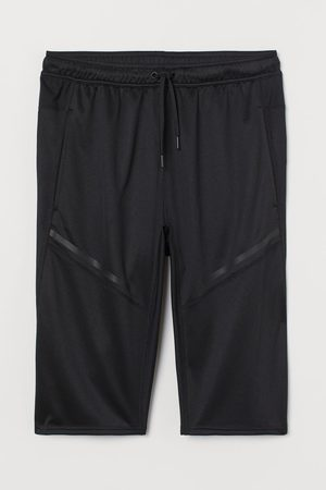H&M Men Sports Shorts - Sports Shorts