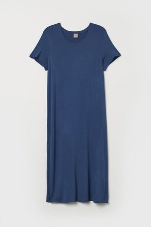 H&M Women Casual Dresses - + Jersey Dress
