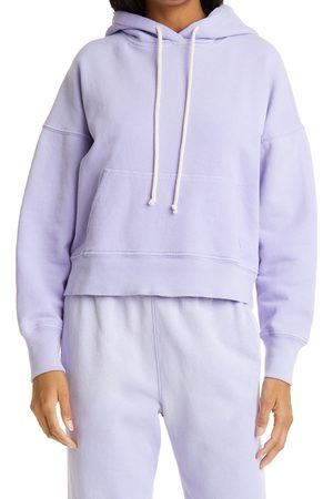 RE/DONE Women's Classic Hoodie