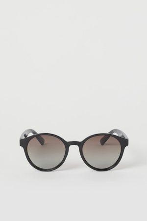 H&M Women Round - Polarized Sunglasses