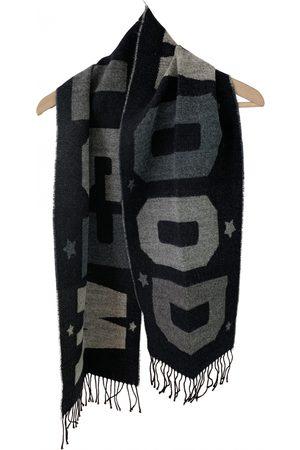 Vivienne Westwood \N Wool Scarf for Women