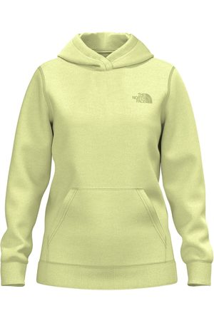 The North Face Women's Camp Pullover Hoodie