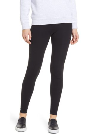 Felina Women's Women's Lurra Leggings
