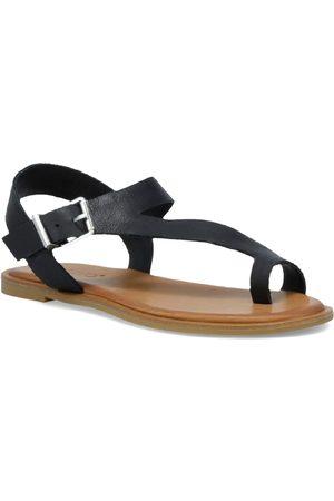 Inuovo Women's Saige Toe Loop Sandal